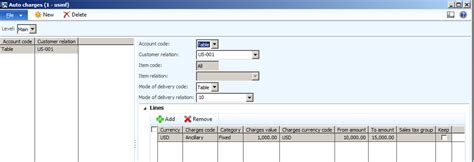 form design properties in ax 2012 auto charges for sales order in microsoft dynamics ax 2012