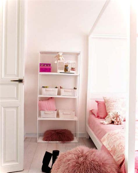 light pink room light pink bedroom ideas for