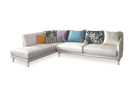 right arm sofa left arm chaise allison sectional w pillows right arm chaise facing buy
