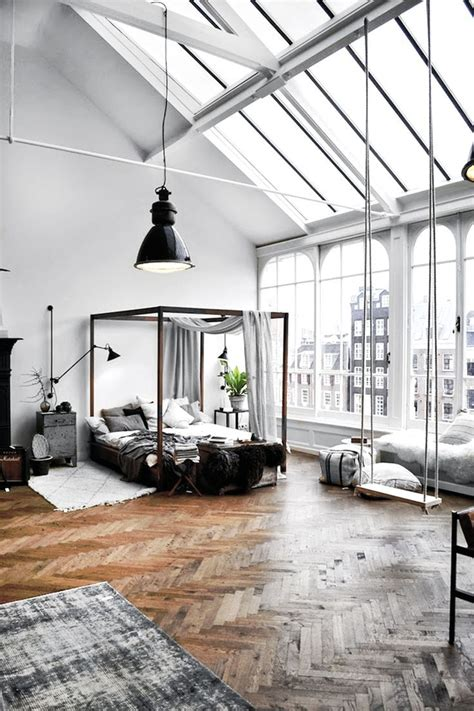 loft design ideas best loft apartment decorating ideas on pinterest house