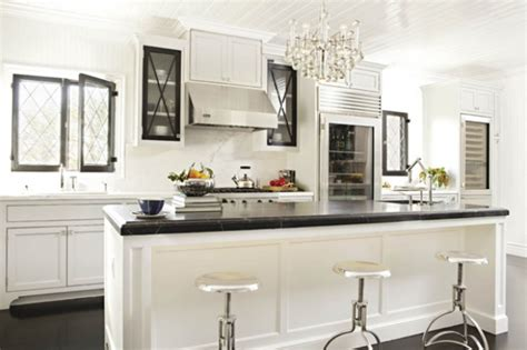 jeff lewis kitchen design lights camera jeff lewis california home design