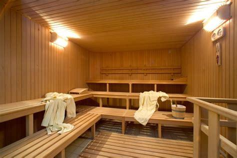 soggiorno termale per due soggiorno termale a sorrento ulisse deluxe