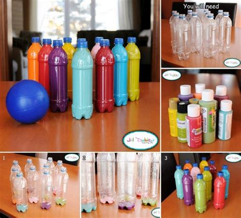 8 Ideas For Recyling Or Reusing Household Trash by 17 Of The Worlds Best Tutorials On How To Reuse Plastic