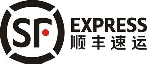 ShunFeng Express Co.,ltd.   Xiamen Listings   Express