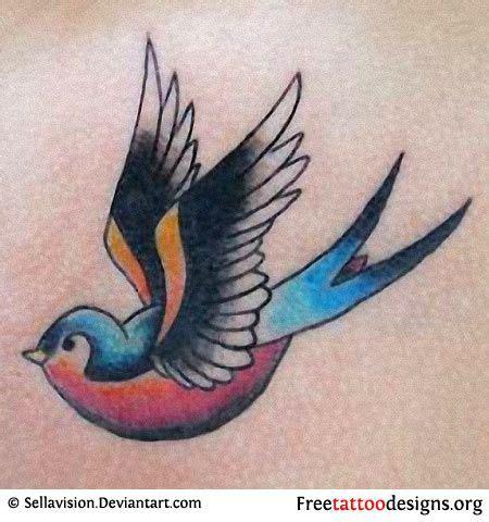 cmyk tattoo in cmyk ink d