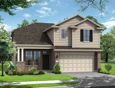 liberty home builders plan 2153 house design plans