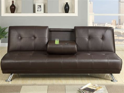 big futon beds 15 collection of big lots sofa bed sofa ideas