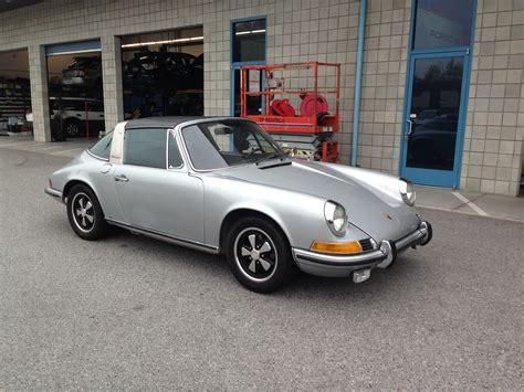 1972 porsche 911 targa for sale 1972 911t targa for sale or possible trade rennlist