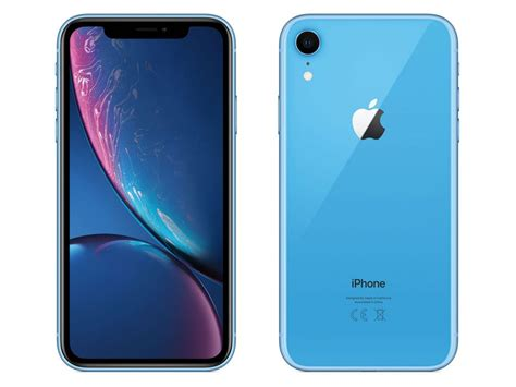 apple iphone xr camera review top ranked single lens