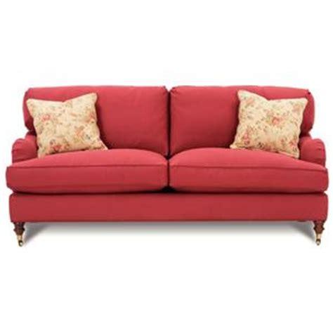 sofa shops in southton sofa sleepers cheshire southington wallingford hamden