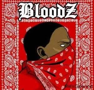 what color do bloods wear november 2010 blood piru knowledge