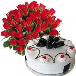 Valentine Flowers Arrangements - flowers delivered related keywords amp suggestions flowers