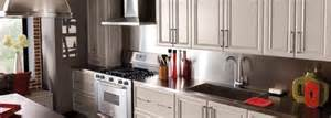 Kitchen Cabinets Home Depot Canada by Shop Kitchen Cabinets Amp Drawers At Homedepot Ca The Home