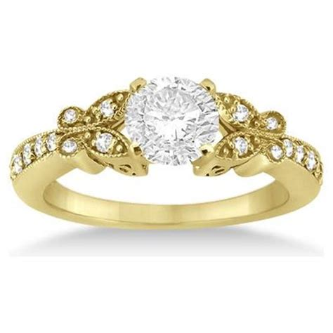 gold rings design for designs of gold rings andino jewellery