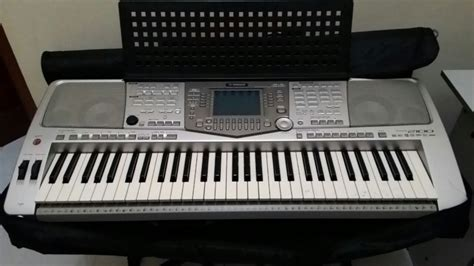 Keyboard Yamaha Yang Bagus jual beli yamaha psr 2100 bekas keyboard dan piano kualitas terbaik