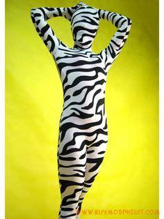 zebra pattern surfboard 1000 images about zentai on pinterest zentai suit