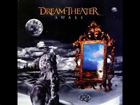 download mp3 dream theater innocence faded dream theater innocence faded youtube