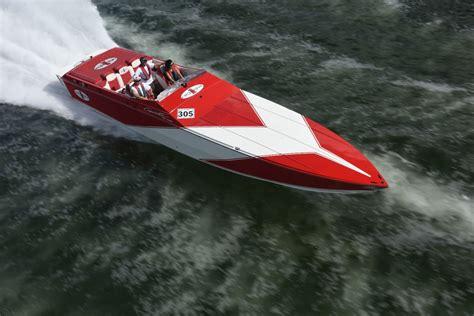 cigarette boat top gun cigarette top gun boat for sale from usa