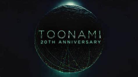 Toonami Giveaway - adult swim celebrates toonami s 20th with new mamoru oshii series animation magazine