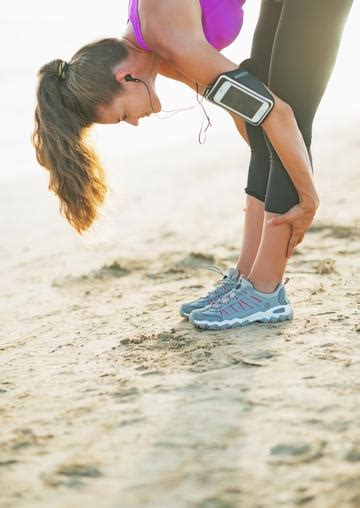 samantha lefave the best workout songs that are preparing us for pitch