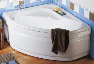 montage d une baignoire d angle montage baignoire d angle maison design wiblia