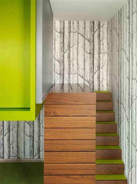 treppenhaus renovieren beispiele r 233 novation escalier et id 233 es de d 233 coration 78 photos
