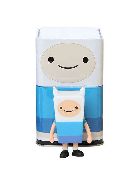 funko pop vinyl figures mystery minis hot topic funko adventure time mystery minis blind box vinyl figure
