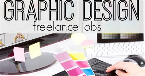freelance layout jobs graphic design freelance jobs to earn an income grafisch