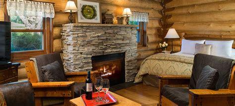 luxury cabin rentals wisconsin 100 luxury cabin rentals wisconsin ole mink farm
