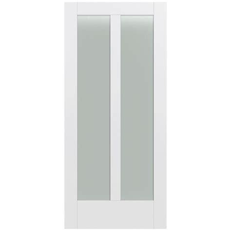 jeld wen 36 in x 80 in moda primed white 6 panel solid jeld wen 36 in x 80 in moda primed pmt1024 solid core