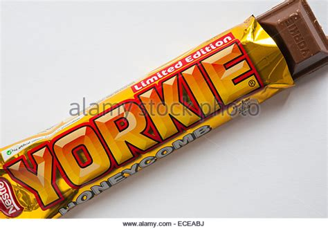 yorkie chocolate bar ingredients artificial flavours stock photos artificial flavours stock images alamy