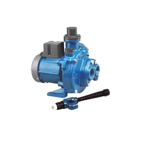 nilai kapasitor pompa air sanyo nilai kapasitor pompa air panasonic 125 28 images daftar harga dan spesifikasi pompa air