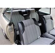 Dash Original  Leader In Car Interior Restoration Holdens