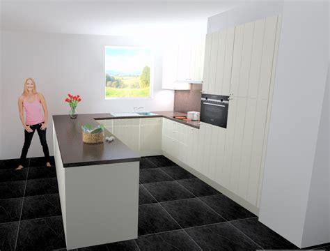 brugman keukens spijkenisse excellent ukeuken in modern landelijke stijl with keuken l