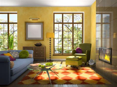 Warm Blue Paint Colors For Living Room 2013 Summer Color Trends Vogel