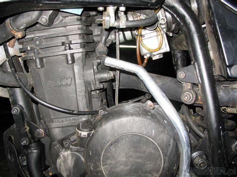 Ktm Lc4 Engine Ktm Lc4 Engine 580 Moto Arbiter Pl