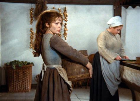 cinderella film complet film cinderella complet en arabe lost classic three wishes