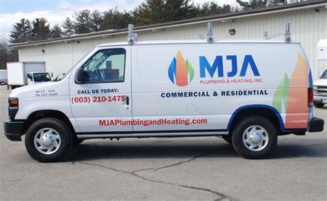 Plumbing Vans by Plumbing Wraps Related Keywords Suggestions