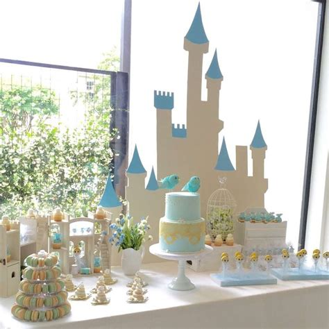 castle themed decorations 17 best ideas about castle on