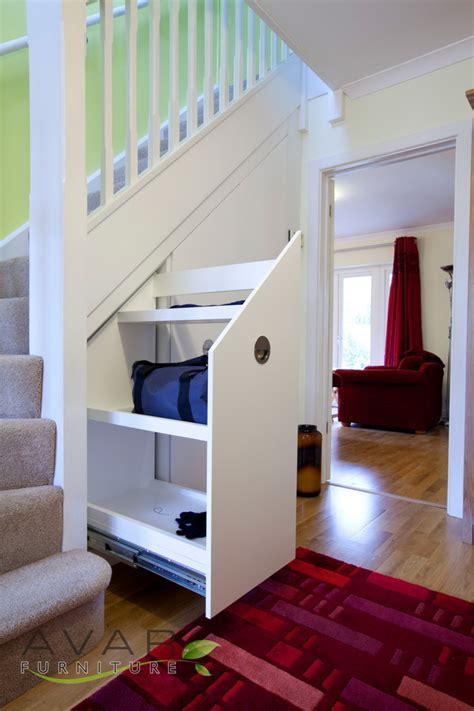 stairs storage staircase storage ideas good shiny storage under stairs