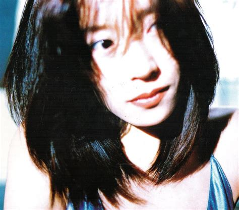 akina nakamori akina nakamori lyrics music news and biography metrolyrics