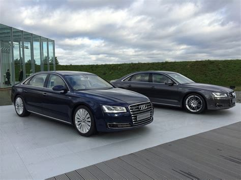 audi a8 price 2014 audi a8 review caradvice