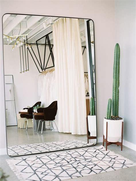 como decorar habitacion con espejos c 243 mo decorar con espejos y lograr habitaci 243 nes m 225 s grandes