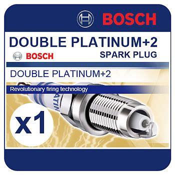 candele bosch catalogo astra 1 4i convertible 92 98 bosch platinum lpg gas spark