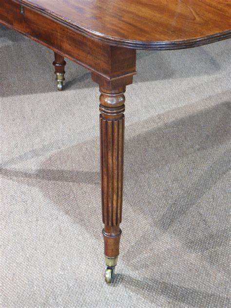 Mahogany Dining Table Small Dining Table Extending Small Mahogany Dining Table