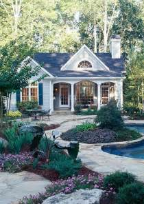 Cute Small Homes 25 Best Ideas About Cute Small Houses On Pinterest