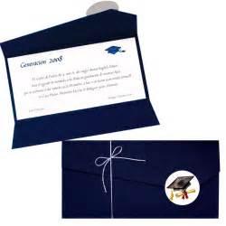 invitaciones de graduacion de secundaria invitaci 243 n a graduaci 243 n imagui