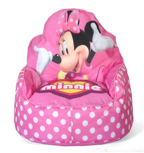 bean bag chair price minnie mouse toddler bean bag sofa chair lowest price