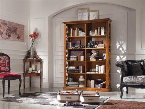 librerie per salotti librerie per salotti fabulous libreria moderna per