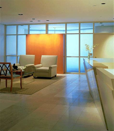 Interior Products by Raco Interior Products